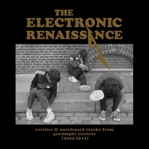 The Electronic Renaissance